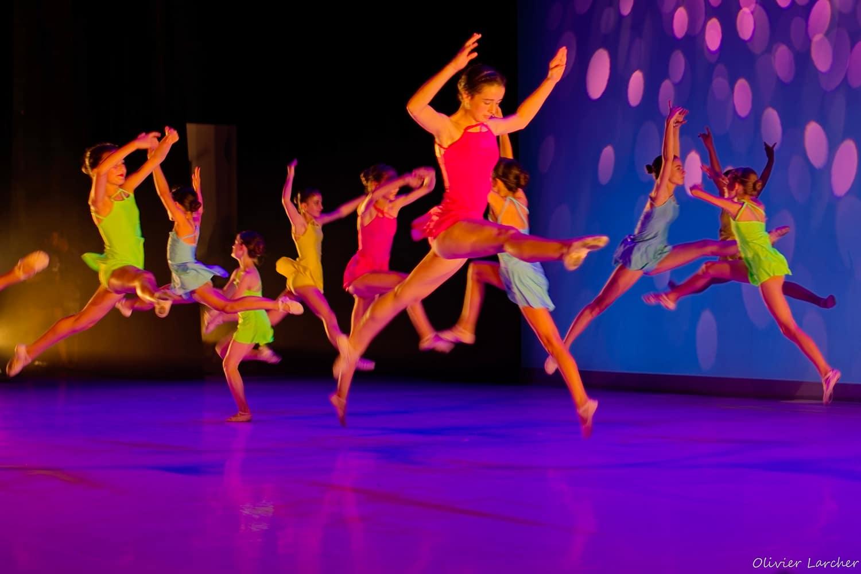 Gala de Danse La Rochelle 2019