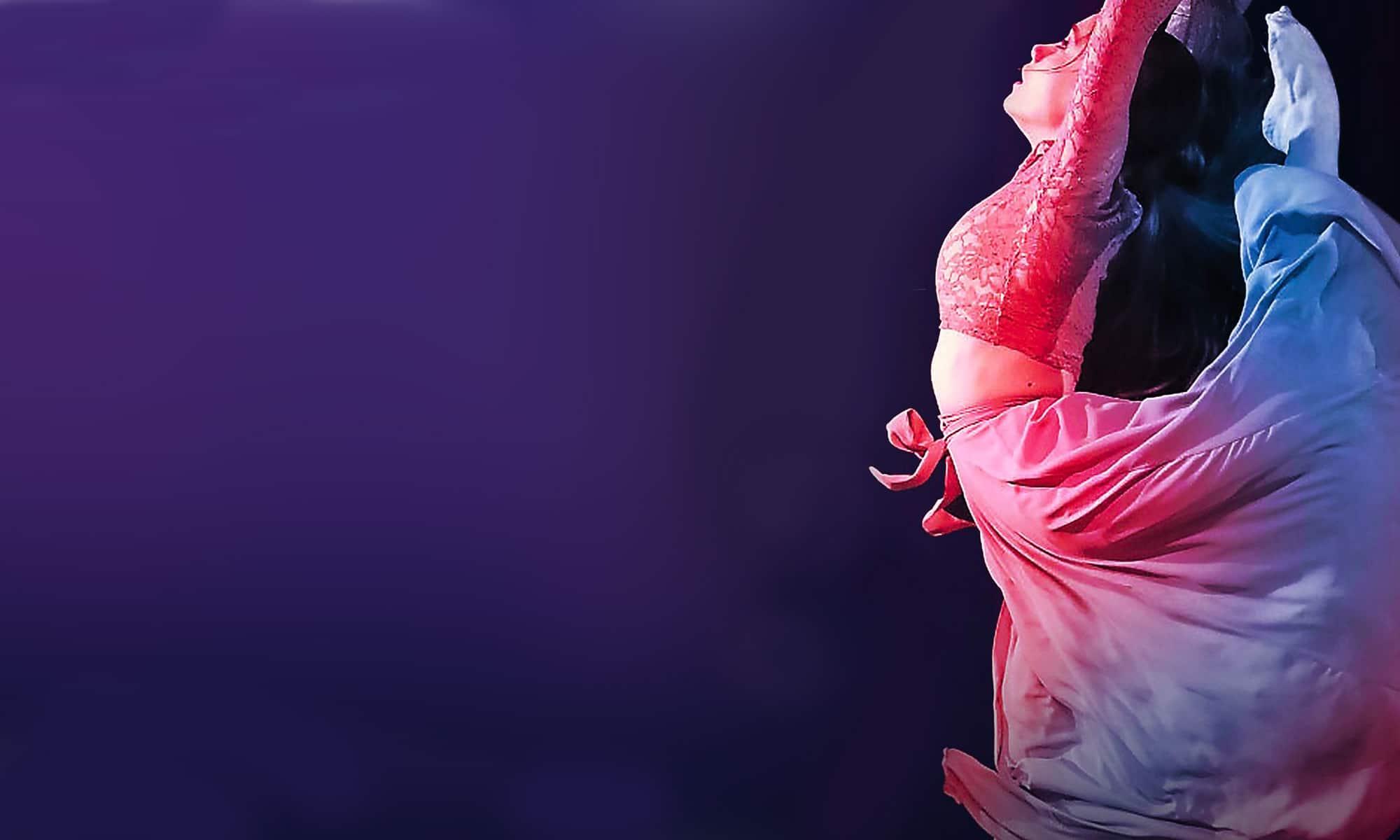Résultats Concours  Les Espoirs de la Danse | La Grande-Motte