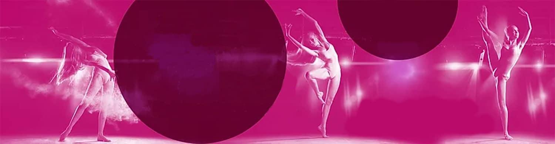 Résultats du 29ème Concours Régional de  Danse Poitou-Charentes